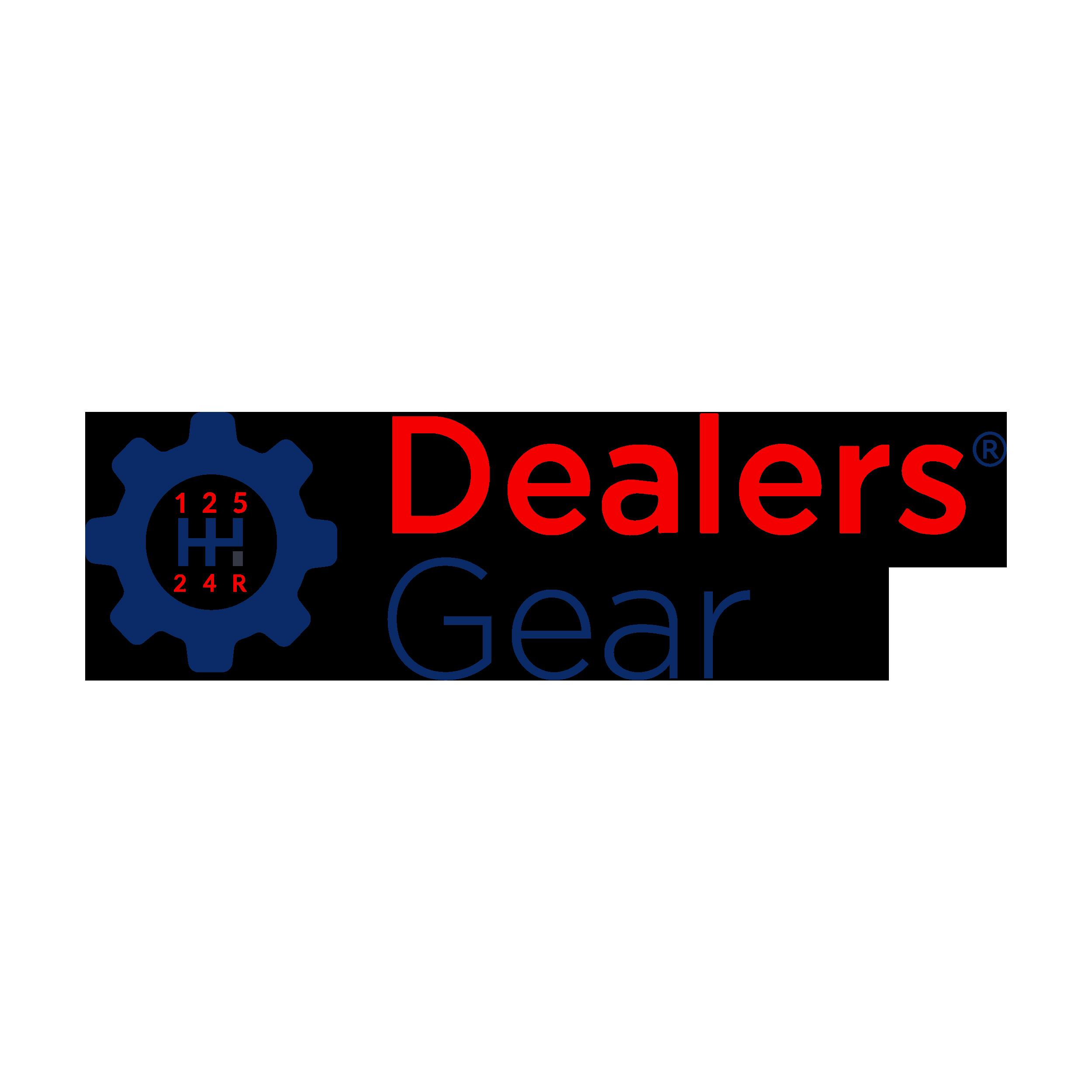 DealersGear/BDC & Sales Training