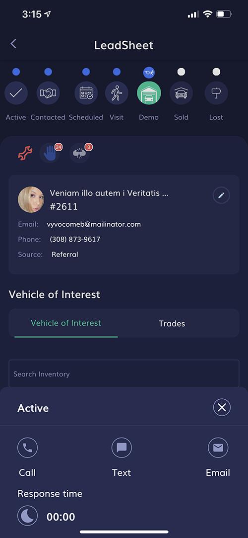 DealersGear