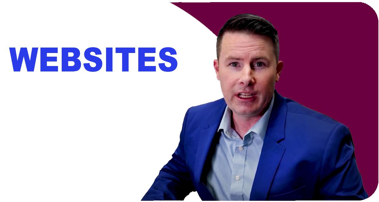 DealersGear/World Class Dealership's Website Design, Intelligent Technologies, Fully Adaptive Most Converting And Fastest Platform!!